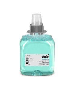Gojo FMX Freshberry Foam Hand Soap (3x1250ml) - 5161-03