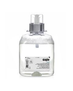 Gojo FMX Mild Foam Hand Soap (3x1250ml) - 5167-03