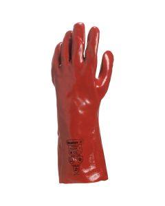 14'' PVC Gloves