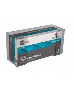 Glove Box Holder Plastic - Single